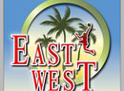 East-West Sport